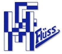 Fluess - Werkzeugbau